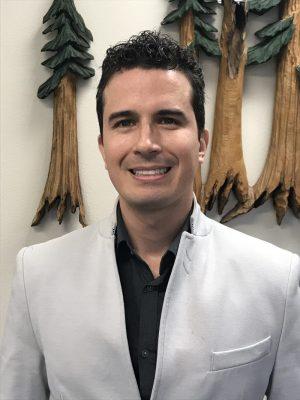 Adrian Pirraglia